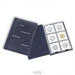 Numis kapesní album na kartonové rámečky