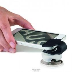 PHONESCOPE pro Smart phone