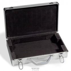 Mincovní kufr KO3