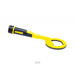 Nokta - Makro Pulsdive Pointer + Scuba Yellow SET