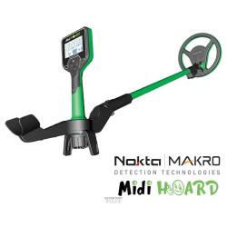 Nokta - Makro Midi Hoard
