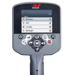 Minelab CTX 3030 standart