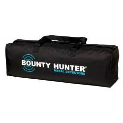 Bounty Hunter brašna na detektor kovu