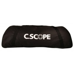 C-Scope Bag
