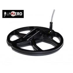 LP ZERO sonda 23 cm 2D Spider