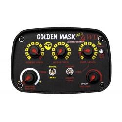 Golden Mask GM4PRO WD 9