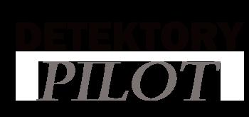 Detektory Pilot
