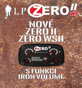 LP Zero